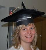 Christina niethammer dissertation