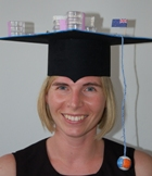 Claudia woodward dissertation about lipid levels